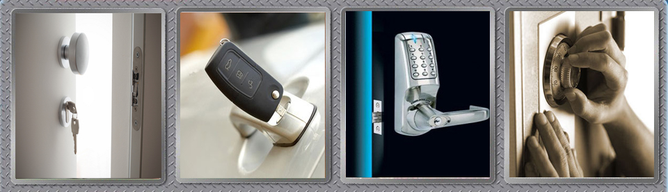 Downtown Brooklyn Residential Commercial and Auto Key Replacement 24 hour Licensed Locksmith