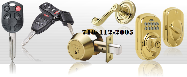 Downtown Brooklyn Locksmith in Brooklyn Heights NYC Emergency 24 Hour Licensed Locksmith